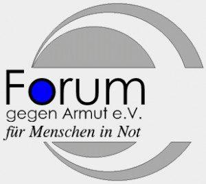 forumgegenarmut.de